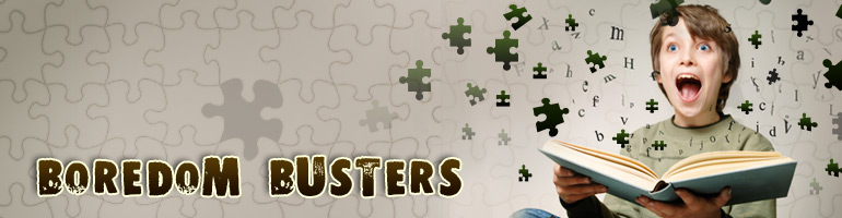 Boredom Busters landing page banner _v1
