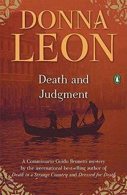 death-and-judgment