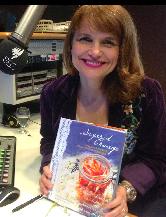 Author: Beata Zatorska