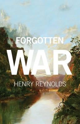 forgotten-war