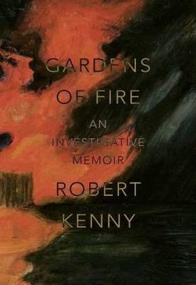gardens-of-fire