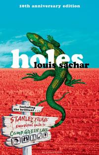 holes-10th-anniversary-edition