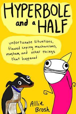 hyperbole-and-a-half