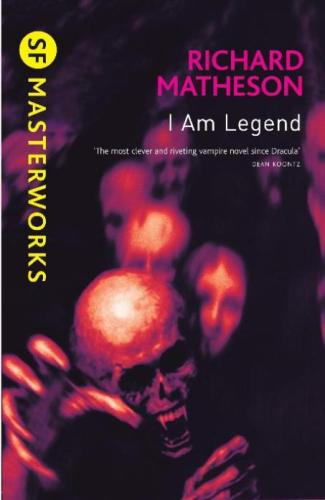 i-am-legend