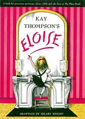 kay-thompson-s-eloise-
