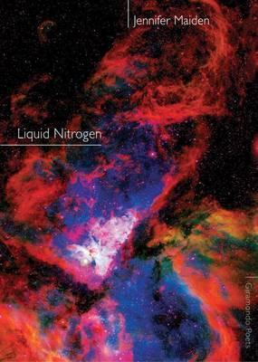 liquid-nitrogen
