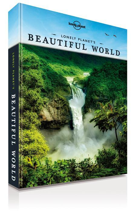 lonely-planet-s-beautiful-world