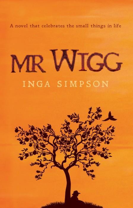 mr-wigg