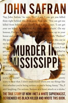 murder-in-mississippi