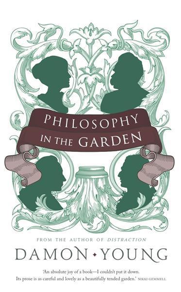 philosophy-in-the-garden