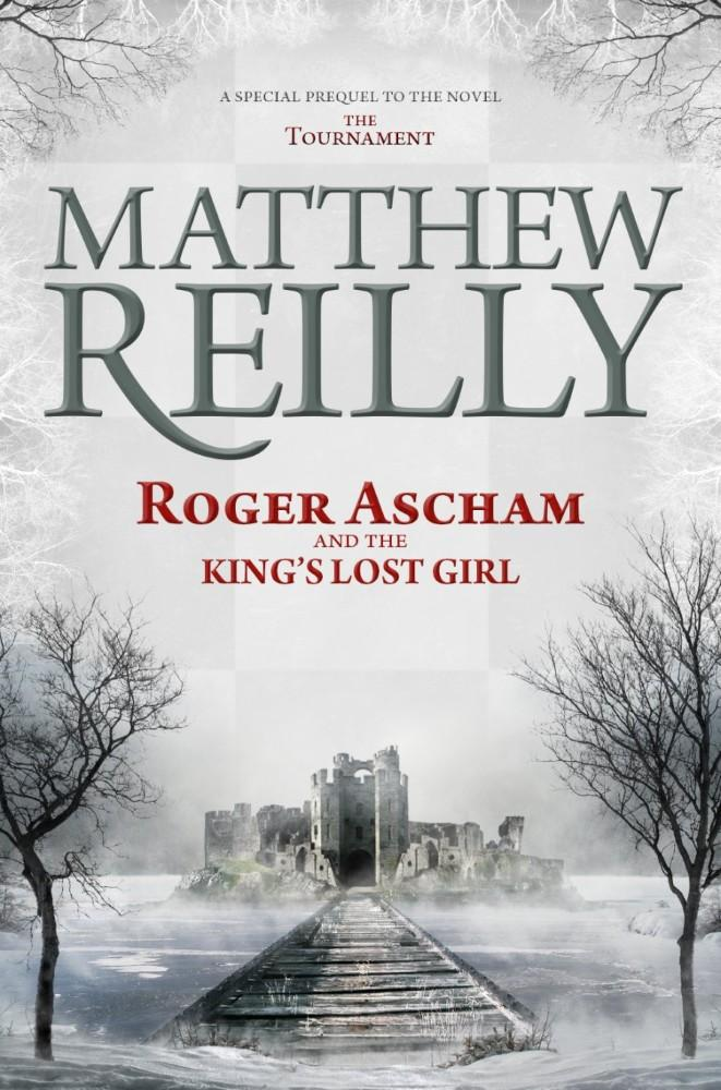 roger-ascham-and-the-king-s-lost-girl