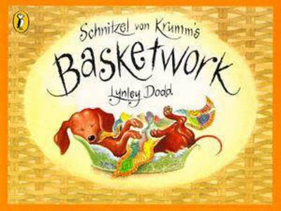 schnitzel-von-krumm-s-basketwork