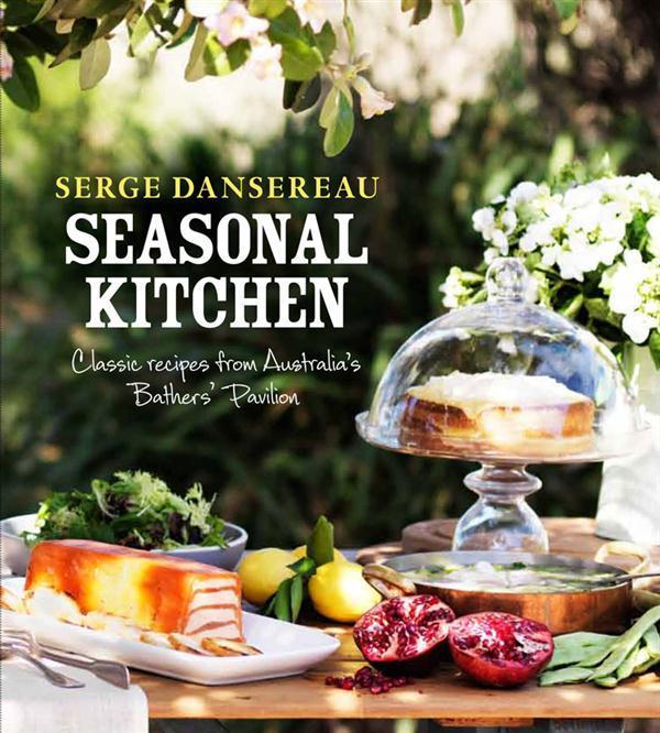 seasonal-kitchen