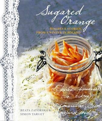 Click here for more details or to buy Sugared Oranges