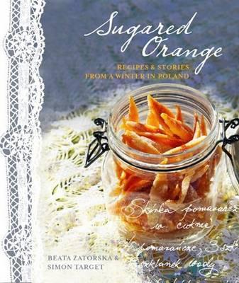 sugared-orange