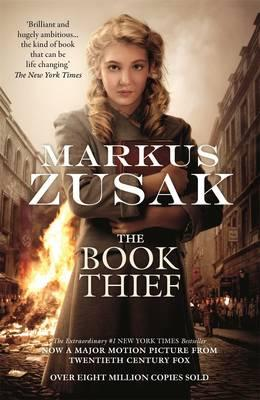 the-book-thief film