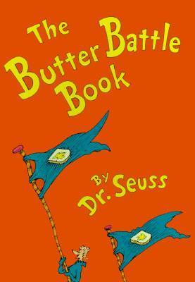 the-butter-battle-book