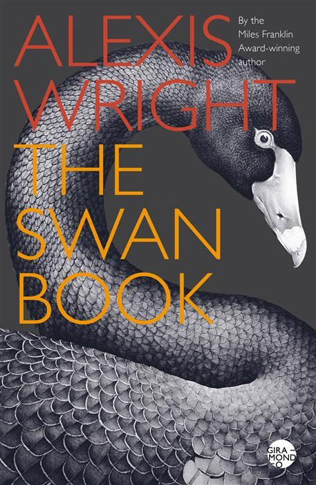 the-swan-book