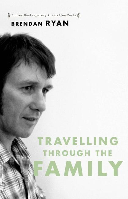 travelling-through-the-family