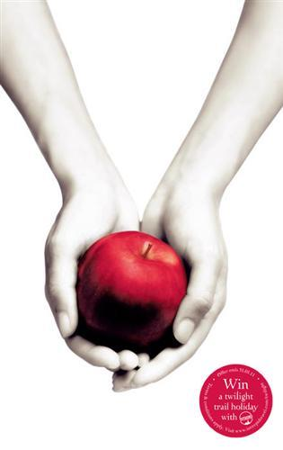 twilight-twilight-saga-book-1