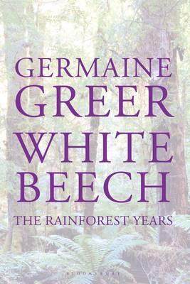 white-beech