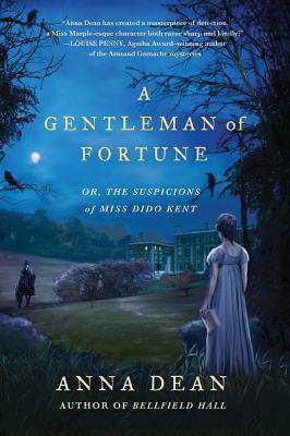 a-gentleman-of-fortune