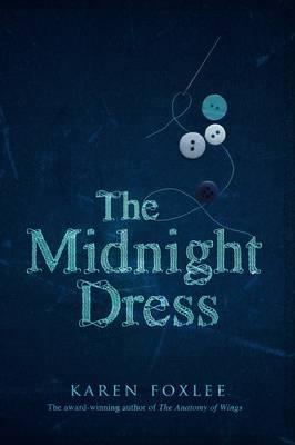 the-midnight-dress