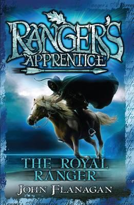 the-royal-ranger