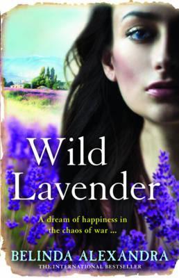 wild-lavender