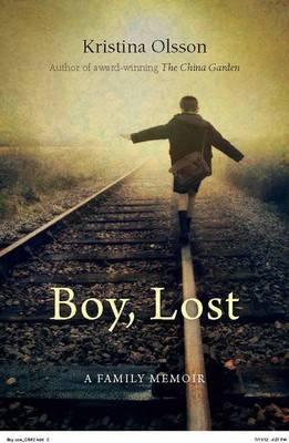 boy-lost
