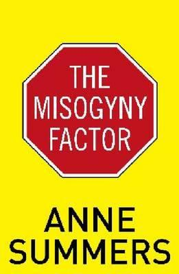 the-misogyny-factor