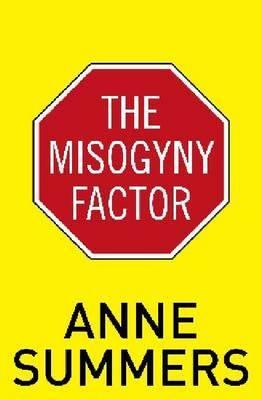 the-misogyny-factor