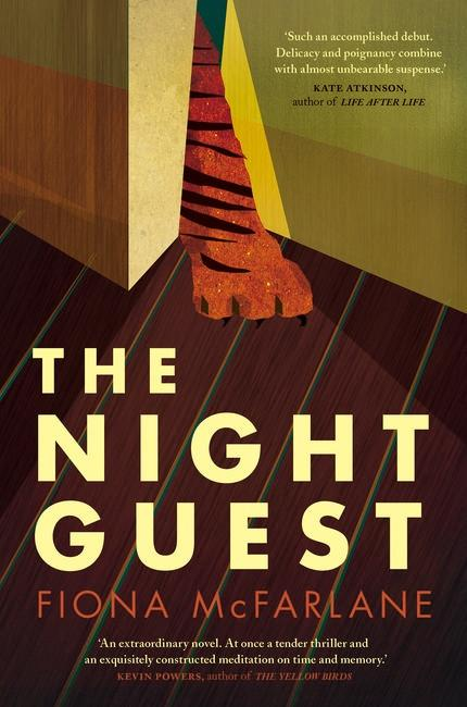 the-night-guest