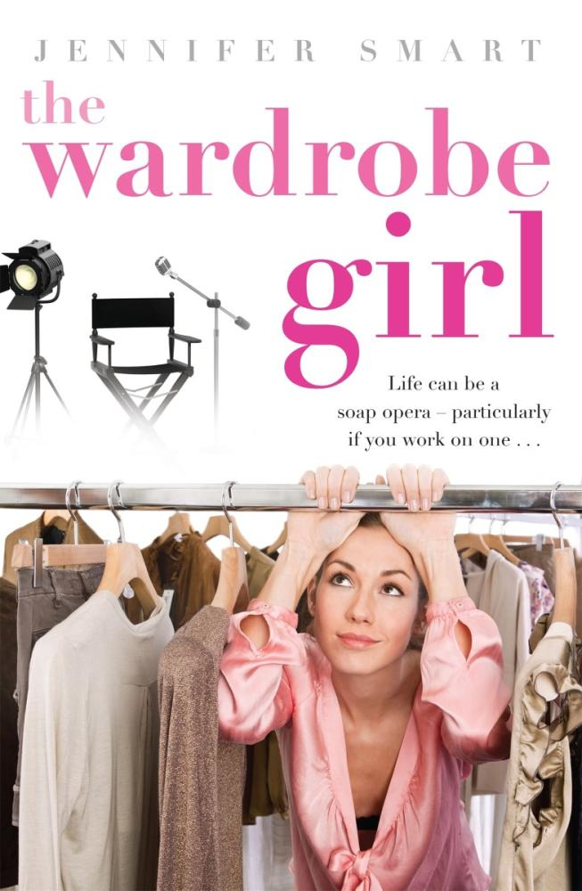 the-wardrobe-girl-jennifer-smart