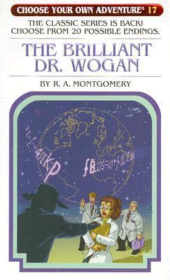 the-brilliant-dr-wogan