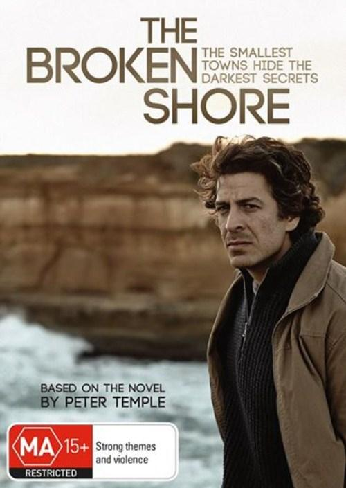 the-broken-shore