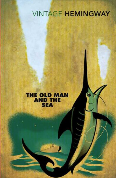 the-old-man-and-the-sea