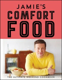 jamie-s-comfort-food (210 x 272)