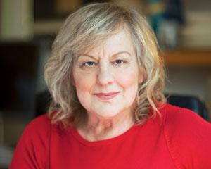 Adrian Mole author Sue Townsend Dies Aged 68 - The Booktopian