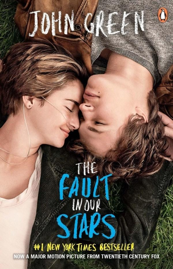 the-fault-in-our-stars-film-tie-in-edition-