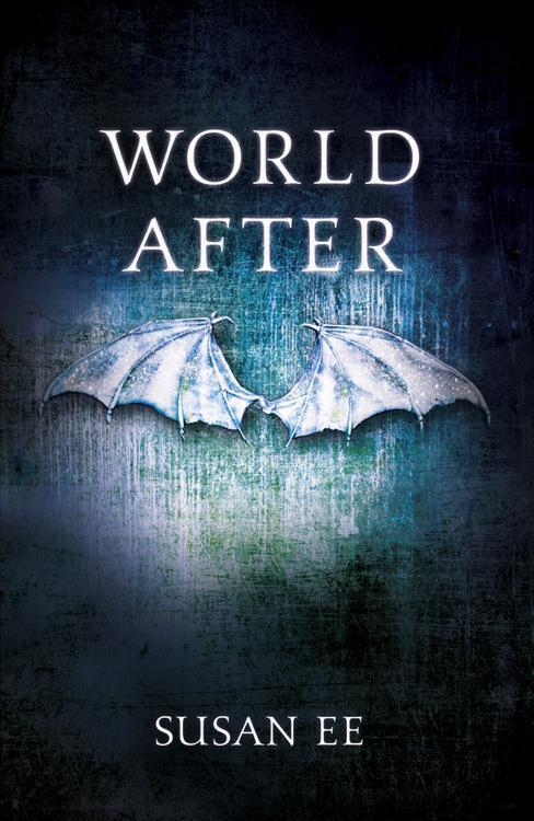 world-after