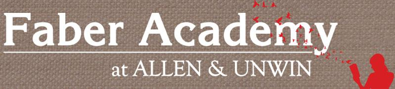 faberacademy