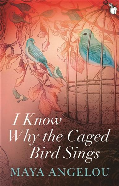 i know why the cage bird sings poem