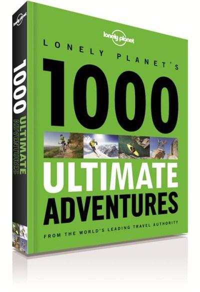 lonely-planet-s-1000-ultimate-adventures