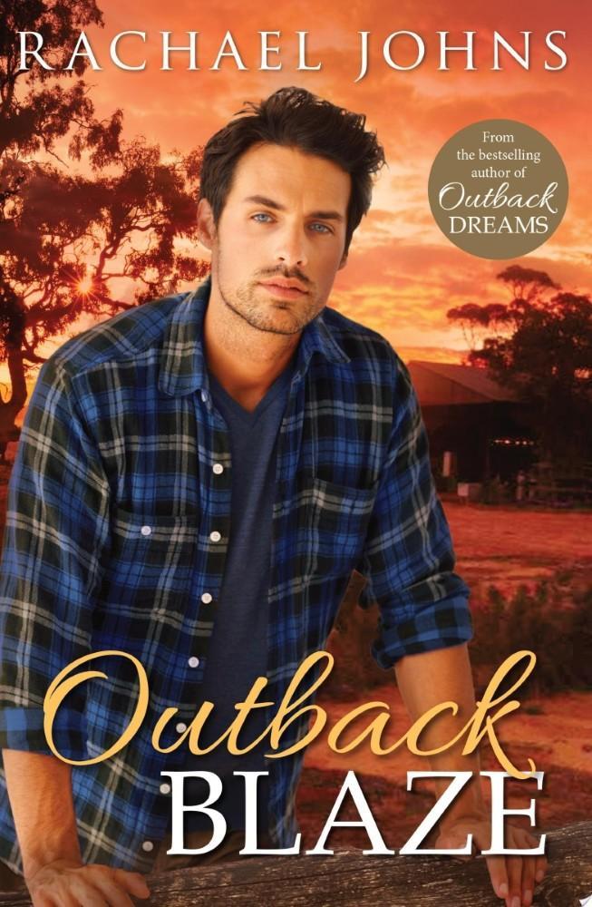 outback-blaze