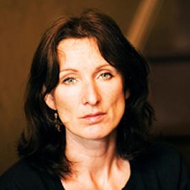 Raffaella Barker