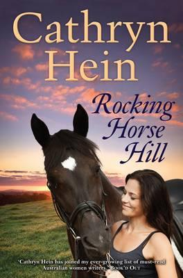 rocking-horse-hill