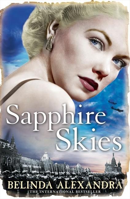 sapphire-skies
