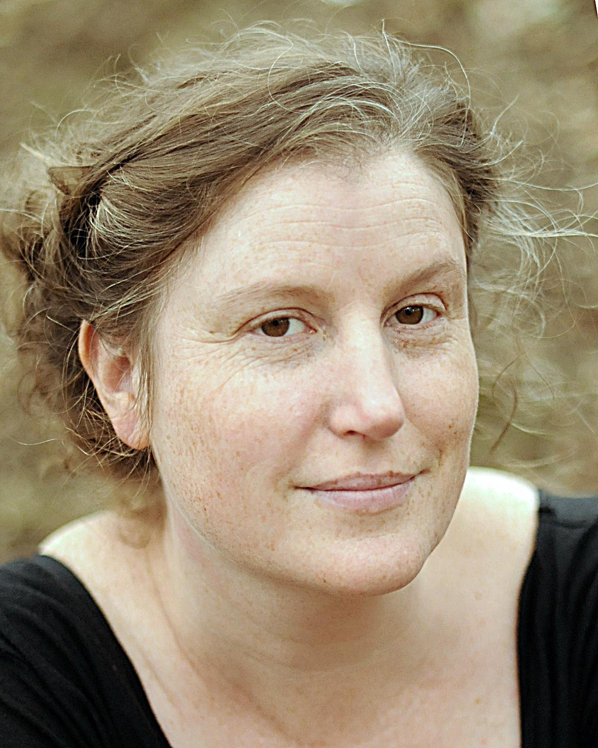Christie Nieman