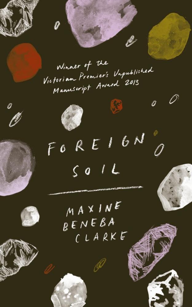 foreign-soil